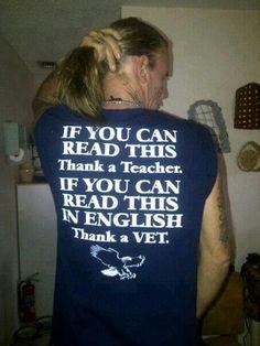 Word! !!