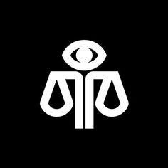 Diamond Crystal Salt Co. by Dickens Design Group, 1956, Salt Dispensing Machines. — #LogoArchiveDickens #LogoArchiveUSA #LogoArchive50s #LogoArchiveFigurative — #logoarchive #formlanguage #loveform #minimalist #monogram #modernism #midcenturymodern #branding #designlogo #brandidentity #logoinspiration #symbol #logodesigner #branded #midcentury #logobrand #logodesigns #logohistory #designhistory #graphicdesign #trademark #design #logo #logos —