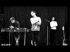Super Besse – Mne Vse Odno (official video)