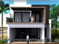 Resultado de imagem para casas fraccionamientos residenciales