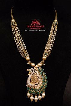 Gold Jewelry From Egypt Refferal: 2948419777 Pearl Jewelry, Indian Jewelry, Gold Jewelry, Jewelery, Indian Necklace, Gold Bangles, Pearl Necklace, Jewelry Model, Jewelry Sets