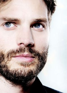 jamie dornan eyes - Bing images http://the50shadesofgreypdf.org/fifty-shades-darker-gets-r-rating-for-sexual-content-and-graphic-nudity/