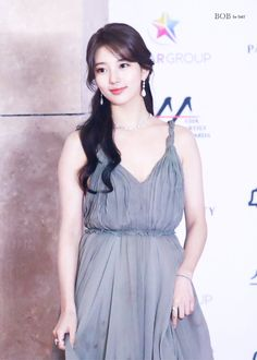 Suzy @ 2018 Asia Artist Awards Korean Model, Korean Singer, Korean Beauty, Asian Beauty, Asia Artist Awards, Bae Suzy, Korean Actresses, Asian Actors, Korean Actors