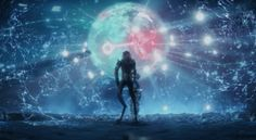 The future is Beyond Skyline Beyond Skyline, Les Aliens, Aliens And Ufos, Skyline 2017, Kung Fu, 4k Wallpapers For Pc, World Of Tanks, Wallpaper Pc, Armored Vehicles