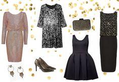 sukienki+na+święta+plus+size+duże+rozmiary+cekiny