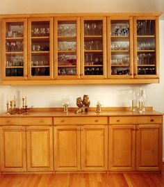 Dining room wall storage or a china cabinet what ever they wish to use it & 8 best The New Jan Brady Dining Room Storage Unit images on ...