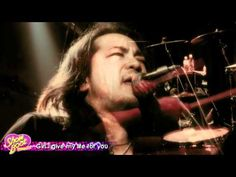 Girl..I give my life for you - Kelly SIMONZ - YouTube