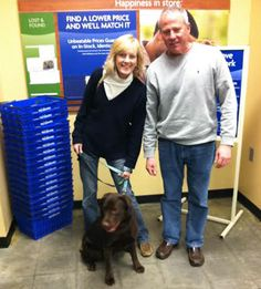 Sochi – Adopted 02/28/2014 | Labrador Friends of the South