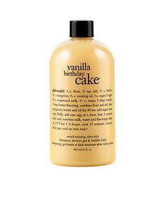 Philosophy Shower Gel, Philosophy Products, Philosophy Skin Care, Sephora, Body Cleanser, Exfoliant, Fragrance Parfum, Fragrances, Smell Good