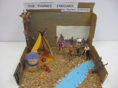 The Pawnee Indians homes were teepees made out of buffalo hides.Pawnee girls wore skirts made out of deerskins. The Pawnee women grew corn, beans, squash.The traditional homelands of the Pawnee include lands along the Platte River in Nebraska and Kansas.
