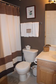 5 things you should know about your home's plumbing