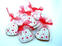159 Best Baking: Biscuits - Hearts images | Cookie ...