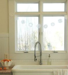 windows-decoration
