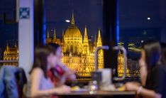 Premium Budapest River Cruise and fine dining on the Danube? Why settle for less when you can opt for the most popular Budapest Dinner Cruises? Budapest, Danube River Cruise, Cruises, Dinner, Concert, Folklore, Pianos, Fine Dining, Dining
