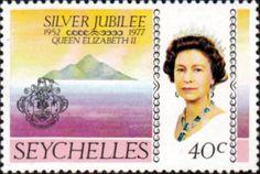 Seychelles 1972 Festival SG 318 Fine Mint Scott 308 Other Seychelle Stamps HERE