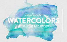 鉛筆やチョークで書いたような風合いから、水彩ペイントの淡い色合いなど、さまざまな質感を表現できる Photoshop ブラシ素材セット。あらかじめ収録されているブラシに飽きてしまったり、不要で無駄なブラシはインストールしたくない。そんな人におすすめしたい無料ダウンロードできるブラシ素材をまとめています。