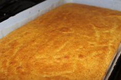 Bread Recipes, Cake Recipes, Dessert Recipes, Cooking Recipes, Desserts, Kiflice Recipe, Torte Cake, Salty Foods, Croatian Recipes