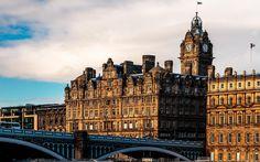 https://hqwallbase.site/images/bigest/1920x1200_city_uk_building_cityscape_edinburgh_bridge_old_building_architecture_scotland-189142.jpg