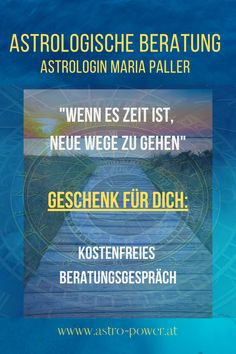 Mars, Cover, Books, Astrology, Horoscopes, Finding Yourself, Happy Life, Counseling, Spiritual