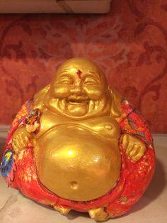 Buda Deco