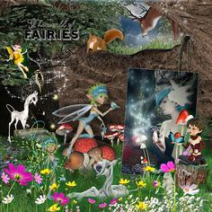 The world of fairies by LouiseLAudet Digital Créa: https://digital-crea.fr/shop/index.php?main_page=index&manufacturers_id=208   http://www.mymemories.com/store/designers/LouiseL/?r=LouiseL Digiscrapbooking ch: http://www.digiscrapbooking.ch/shop/index.php?main_page=index&manufacturers_id=135  https://www.e-scapeandscrap.net/boutique/index.php?main_page=index&cPath=113_244 Scrap from France:  http://scrapfromfrance.fr/shop/index.php?main_page=index&manufacturers_id=113  Rak by AniSe