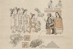 Precious Metals - Silver Through the Ages Moctezuma Ii, Maputo, Conquistador, Aztec Emperor, Frida Art, Montezuma, Mesoamerican, North America, Founding Fathers