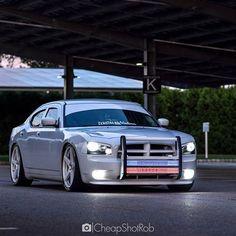 98 best auxbeam led light bars for jeep truck car atv images in rh pinterest com