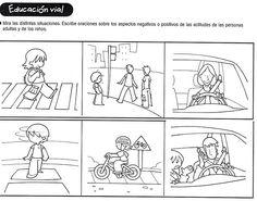 fichas educacion infantil la ciudad - Resultados de la búsqueda LinuxMint Yahoo España