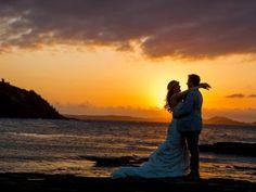 Débora& Chico: casamento rústico chique à beira mar em Búzios!