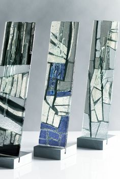 17 Best images about The Lakeland Kiln Formed Glass, Geology, Stained Glass, It Cast, Colours, Landscape, Slate, Bespoke, Collection