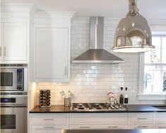 43 best 1800 kitchen hood images kitchen range hoods range hoods rh pinterest com