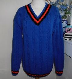 fbb93e95a020 Lords. Christmas JumpersChristmas SweatersChristmas KnittingCable SweaterMen  SweaterHand KnittingCollectionMen s KnitsArm Knitting