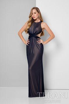 Prom dress 6pm store