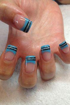 Best Gel Nail Art Designs 2014
