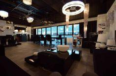 #krystal la sala che osa di più