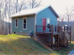 351 Hookers Gap Rd, Leicester, NC 28748   Zillow
