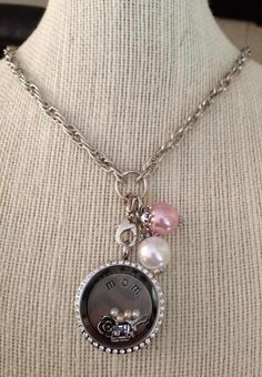 Crown and Cape : Tell your story with one-of-a-kind Jewelry. Custom lockets and bracelet. Many options! Make your own here Mom locket.
