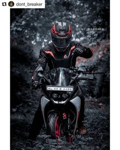 Checkout my favourite ktm pages . Duke Motorcycle, Duke Bike, Ktm Motorcycles, Yamaha Bikes, Ktm Rc 200, Ktm Duke 200, Background Images Hd, Smoke Background, Biker Tattoos