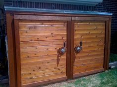 Landscaping Ideas To Hide Pool Equipment hiding pool equipment google search Hide Pool Equipment How To Hide A Pool Pump And Filter For A Harley Davidson
