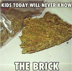 Do you remember Get Medical Marijuana strains on affordable price: Cannabis, Medical Marijuana, Marijuana Funny, Weed Jokes, Shops, Mary J, Smoking Weed, Ganja, Alternative Medicine