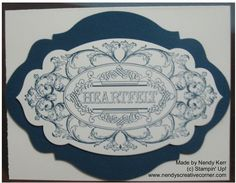 Layered Labels, Apothecary Accents Framelits, Oval Accent Bigz die
