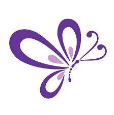 butterflies - Pesquisa Google