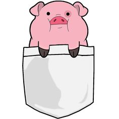 WADDLES - Google Search