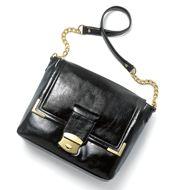 mark Downloaded Style Bag - sale price $19.99 www.avonbyfelita.com