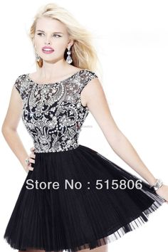 Long silver prom dresses under 100