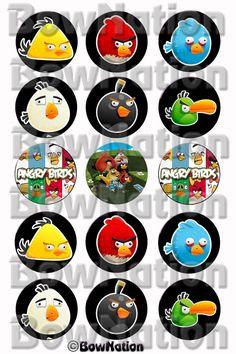 bottle cap images Beer Bottle Caps, Bottle Cap Art, Bottle Top, Bottle Cap Images, Bottle Cap Jewelry, Bottle Cap Necklace, Bottle Cap Projects, Bottle Cap Crafts, Bottle Cap Candles