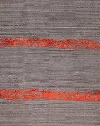 Vaheed Taheri Rug Collection - Samad - Hand Made Carpets