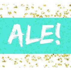 Calm & Sparkle verkkokaupassa on ale! 🌟  #ale #verkkokauppa #terveys #calmandsparkle