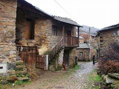 Rihonor de Castilla,Zamora