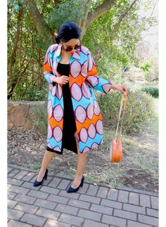 Livhu Kimono Kimono, Cover Up, Fashion Dresses, Summer, Fashion Show Dresses, Summer Time, Trendy Dresses, Stylish Dresses, Kimonos